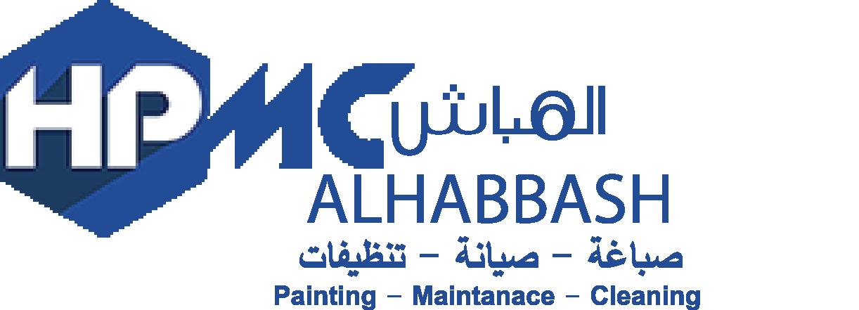 Al Habbash